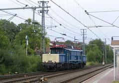 194 178-0 (Daniel Wirtz) Tags: bad badbentheim krokodil 194 kroko bentheim e94 blauemauritius rail4u 1945807 1941780