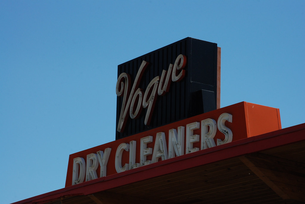 vogue_cleaners