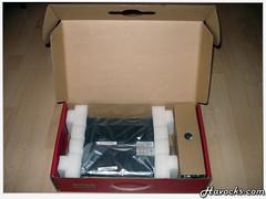 Compaq Mini 311c-1170SF - 03