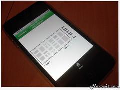 Koelnmesse App - 05