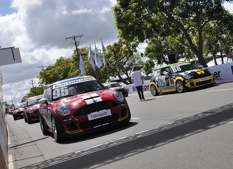 soteropoli.com fotos de salvador bahia brasil brazil copa caixa stock car 2010 by tuniso (27)