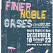 Finer Noble Gases (Poster)
