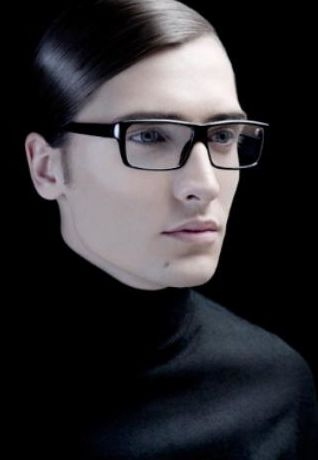 Viktor Zamyatin0001(Point Model Management)
