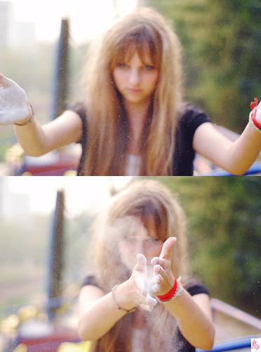 Guns 'n' Roses/наркотик.