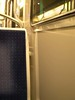 Métro - 12 (Stephy's In Paris) Tags: paris france underground subway nikon metro métro francia stephy nikoncoolpix4300 coolpix4300 métroparisien métropolitain métrodeparis stephyinparis