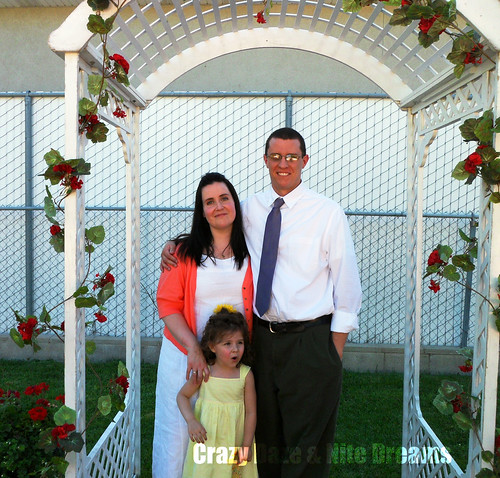 Varley Family 7.23.10