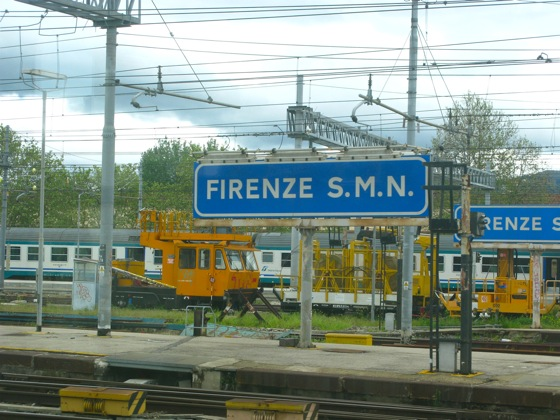 florence 001