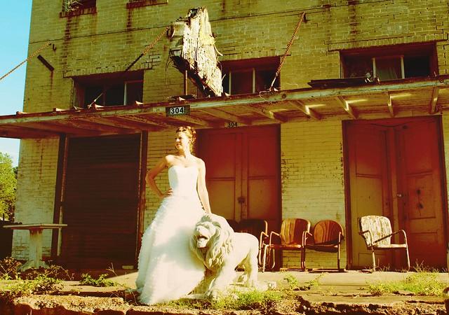 bre bridal 3