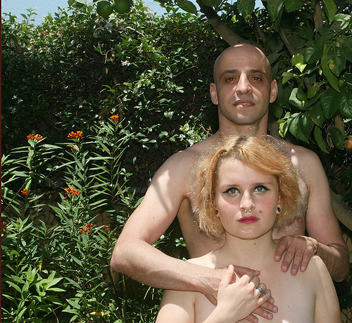 man and woman relationship and love male female nude photo erotic naked ...
