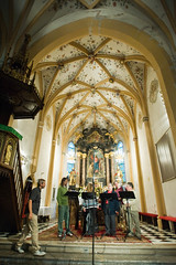 _JJJ3820 (JANA.JOCIF) Tags: festival la raquel pastor josé 2010 tenor hernández josep benet colombina bariton sopran radovljica andueza cabré španija kontratenor