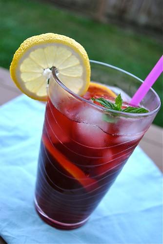 how to make reishi tea taste good
