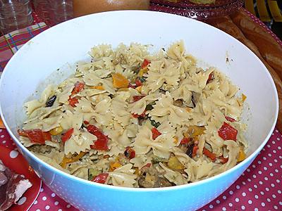 salade de pâtes aux légumes grillés.jpg
