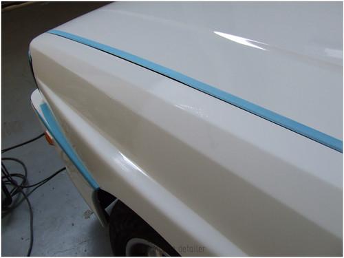 Detallado Audi Ur-Quattro 1982-025