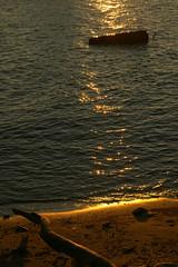 850A2118 (Zoemies...) Tags: beach balikpapan melawai zoemies