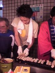 yakitori-kenichi1