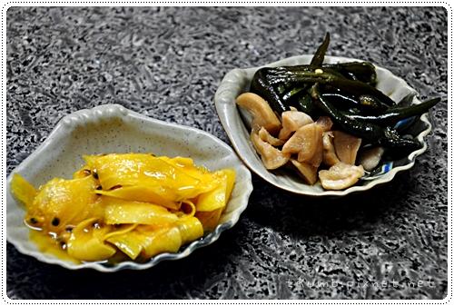 荖溪小吃 (2)