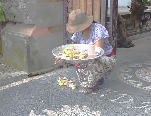 Bali-Ubud (2) - Copie