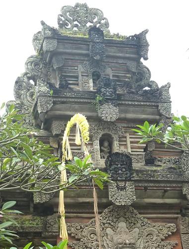 Bali-Ubud (119)