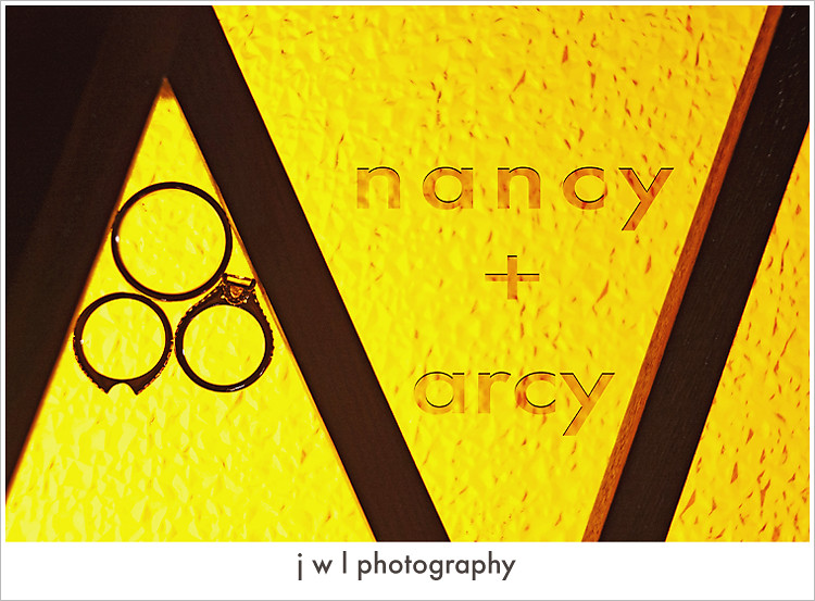 nancy_arcy_blog_01