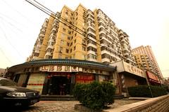 Yangfangdianlu 20 (David OMalley) Tags: west beijing 北京 西 fuxingmen 复兴门 公主坟 gongzhufen guanganmen 广安门