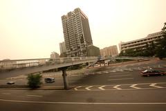 Gongzhufen 4 (David OMalley) Tags: west beijing 北京 西 fuxingmen 复兴门 公主坟 gongzhufen guanganmen 广安门