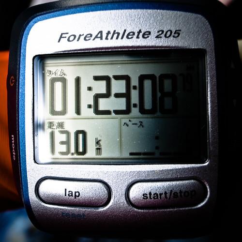 20100821-R0012615