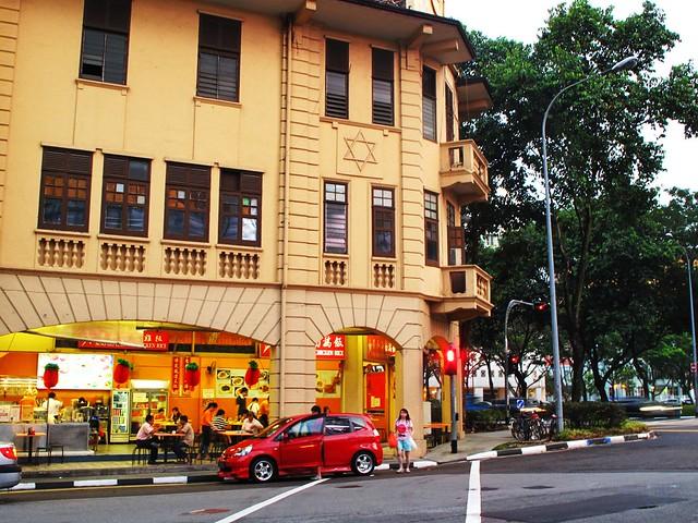 IMG_9926 新加坡,Singapore