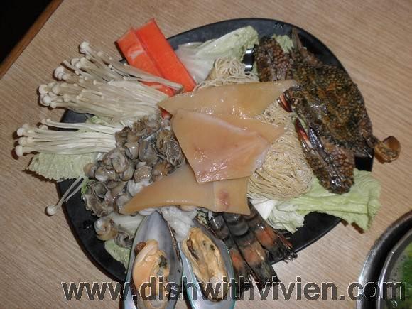 Movenpeak-seafood