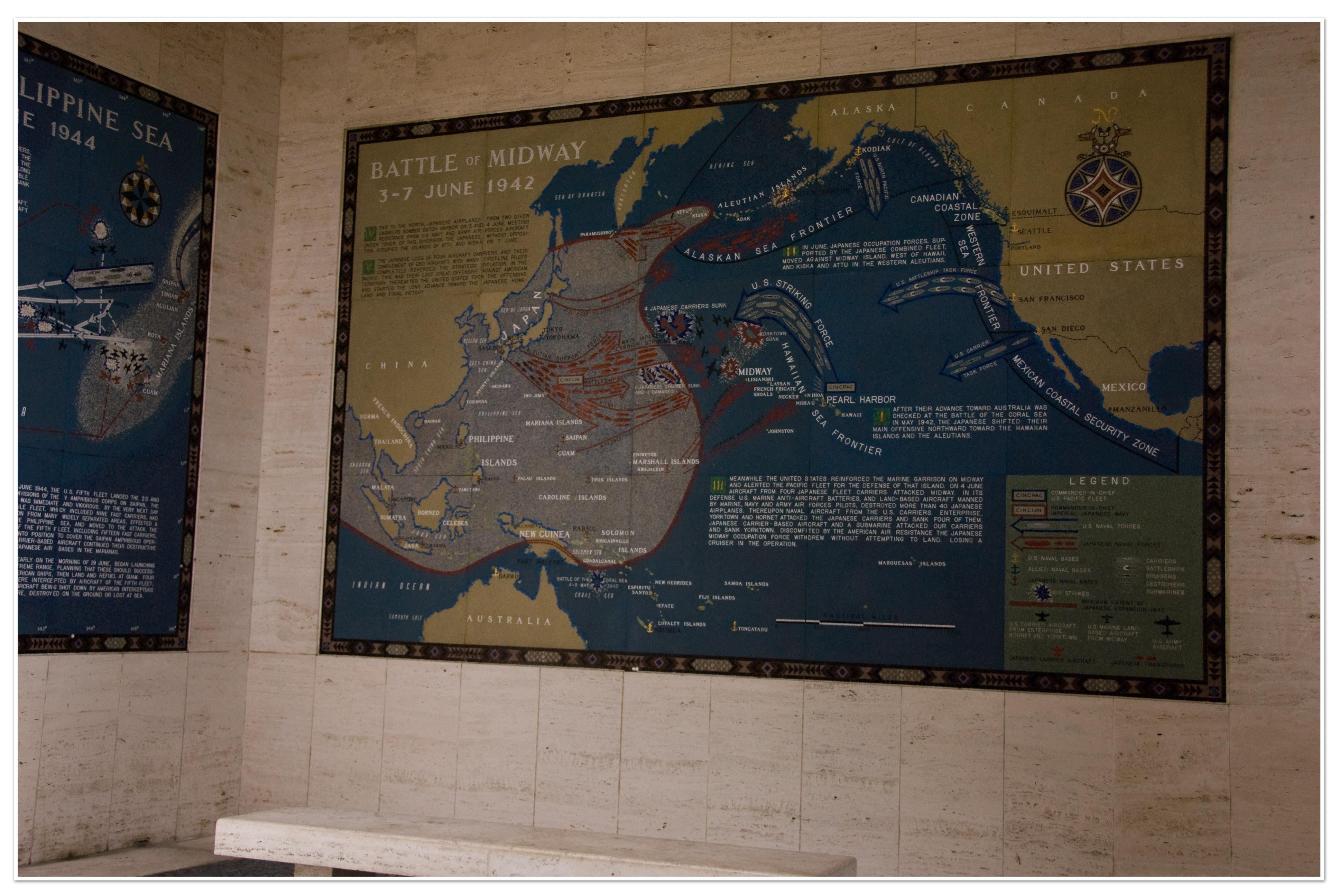 Manila-War Memorial-0111