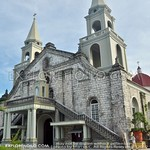 Jaro Cathedral Repair and Renovations – August 2010 Updates