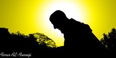 I'm your Biggest (||~ فـراس الفريجـي) Tags: sun tree canon eos rebel big fat xs شمس بر ksa غروب شجرة مزرعة صحراء شروق feras حديقة كبير رجل سلويت سيلويت فراس سيلوت عسير الجنوب النماص 1000d alfuraiji الفريجي