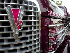 P1000483 (Raji Vathyam) Tags: vintage antique vintagecars antiquecars 15challengeswinner