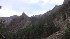 Monte Saltare