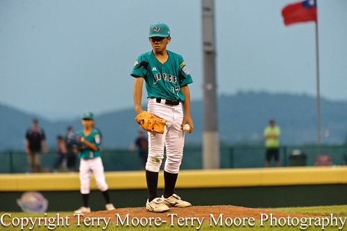 LLWS Day 2 photos-5