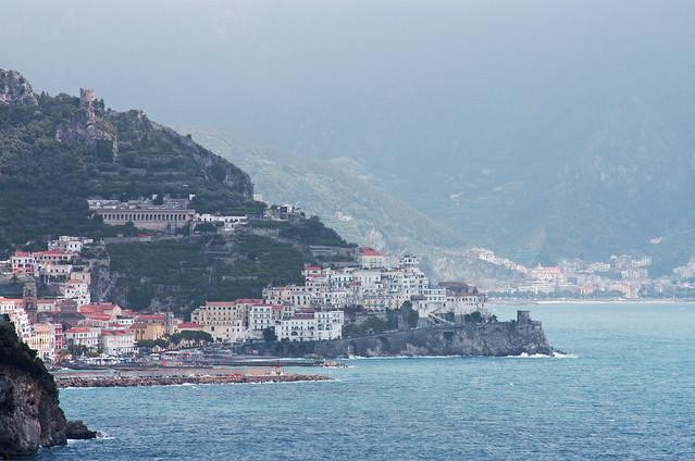 Italia 136