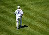 Thanks Lou (Jonathan Lurie) Tags: chicago nikon baseball lou cubs wrigleyfield manager chicagocubs mlb cincinnatireds d300 loupiniella piniella cubsmanager