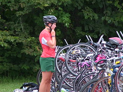 Kelsey's First Triathalon 033