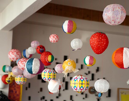 paper-balloons-02