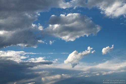 Cloudscape IMG_0863