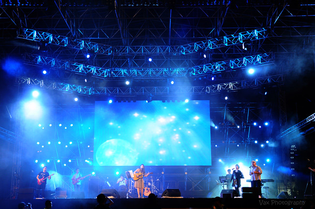 YOG-concert-04