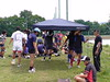 #oit_rugby 20100824 - 02