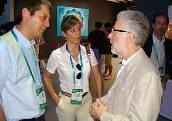 Salta es la primera provincia argentina en participar de la ExpoShanghai