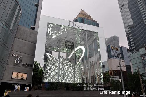 Shanghai 042
