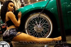 pic34 (texanwirewheels) Tags: