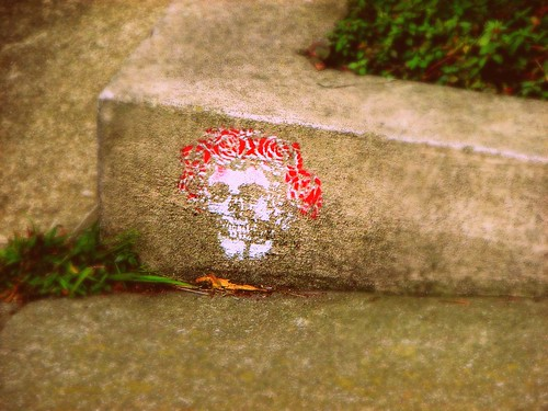 deadheadsidewalk