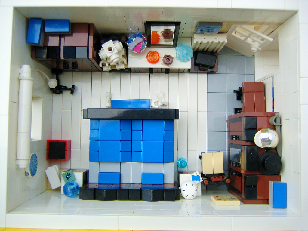 the world 39 s best photos of lego and m bel flickr hive mind. Black Bedroom Furniture Sets. Home Design Ideas