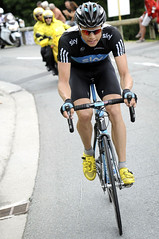 Boasson Hagen on top