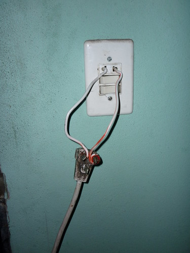 Electricite au Bresil