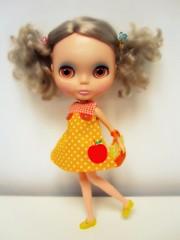 Little Holly