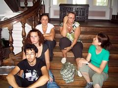 2010-08-22 - Corsario Lúdico 2010 - 03
